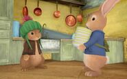 Peter-Rabbit-And-Benjamin-Bunny-Cousins-Together-Image