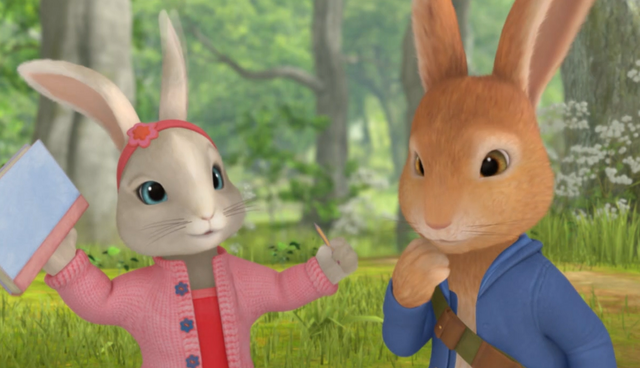 File:PeterRabbitandLily0x082561.png