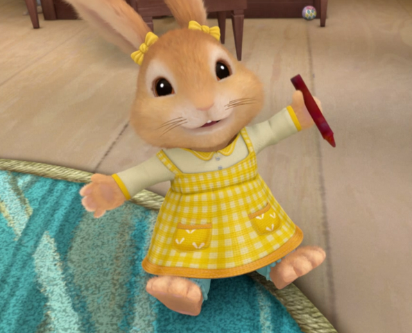File:Cotton-Tail-Peter-Rabbit's-Little-Sister.png