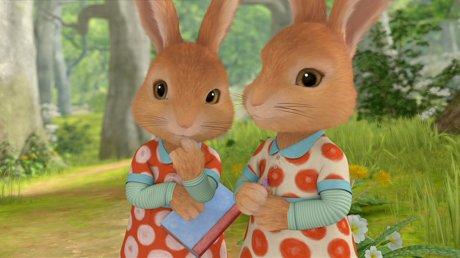 File:Twin-Sisters-Peter-Rabbit-TV-Show.jpg