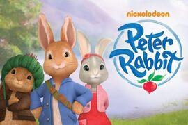 Peter-Rabbit-TV-Show-84327