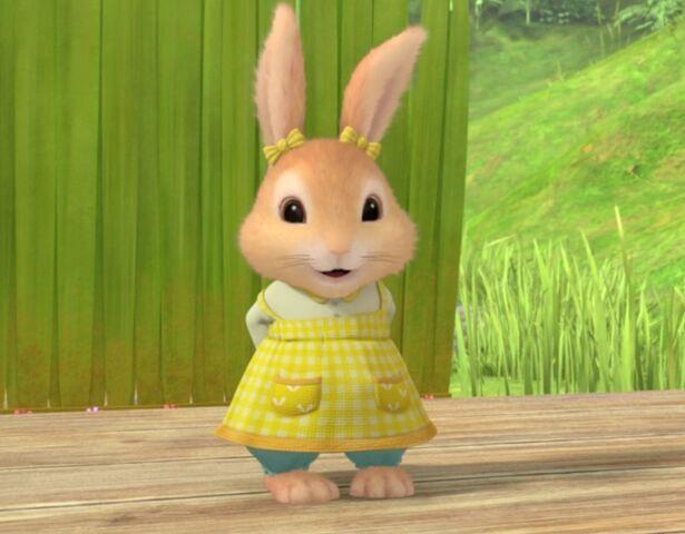 File:Cotton-Tail-Rabbit-Cute-Lilttle-Bunny-Rabbit-Image.jpg