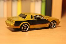 Buick Grand National 02