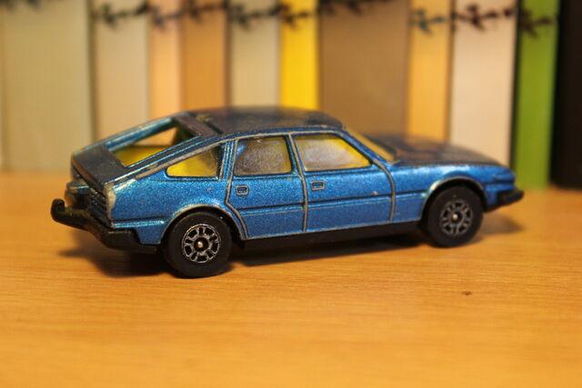 File:Rover SD1 02.jpg