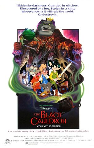 File:Pete'sDragon Animal Style (TheBlack Cauldron).jpg