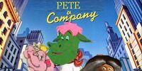 Pete and Company