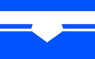 Valeshiran Flag Second Empire