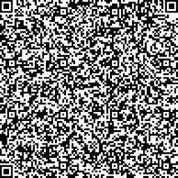 HEXPIPES v1-0-0 3of4