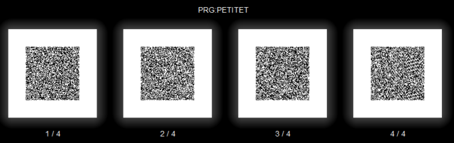 File:Petitet.png