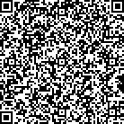 COPYIT v1 0 2 QR3of3