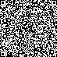 VIRUSPTCQRCODE836092752876129784