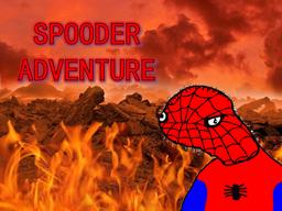 Spooder