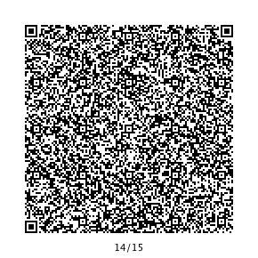 Qr013