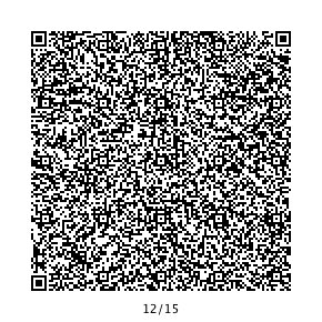 Qr011
