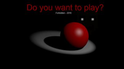 Forbidden-teaser