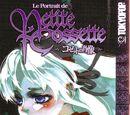 Le Portrait de Petit Cossette Manga Volume 02