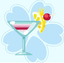 File:Coaktail.png