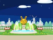 Fountainnight