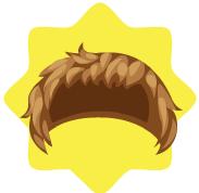 Groomwig