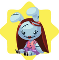 Rag Doll Plushie