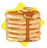 File:Mega Pancakes.png