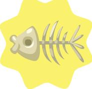 Fish-Bones