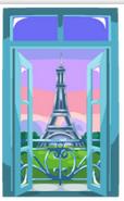 Eiffeltower1