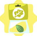 Vegetable-Seed