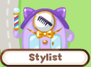 File:New stylist shop.png