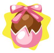 File:Homegrown pink egg.jpg