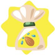 Petdrake seed