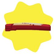 Chinese guqin instrument