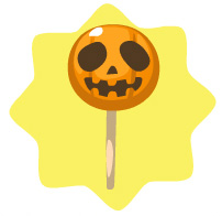 File:Halloween Lolly.jpg