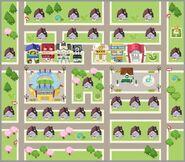 Neighborhood page 0209
