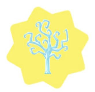 File:Blue easter tree.jpg