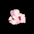 Sugar plumfish