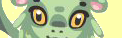 Dragon eyes 2