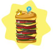 File:King Burger.png