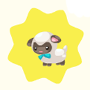 Mayors quest animal4