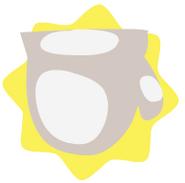 Groomglove