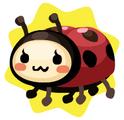 Little Anto Ladybug