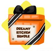 Dreamy kitchen bundle