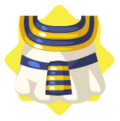 Pharaoh tunic