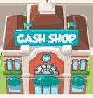 CashShop