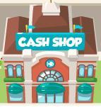 File:CashShop.jpg