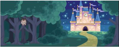 Cinderellas-castle-wallpaper