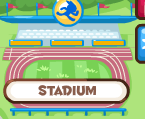 File:New Stadium.png
