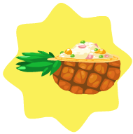 File:Pineapple Fried Rice.png