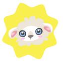 Petling Lamb