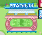 Stadium 1110